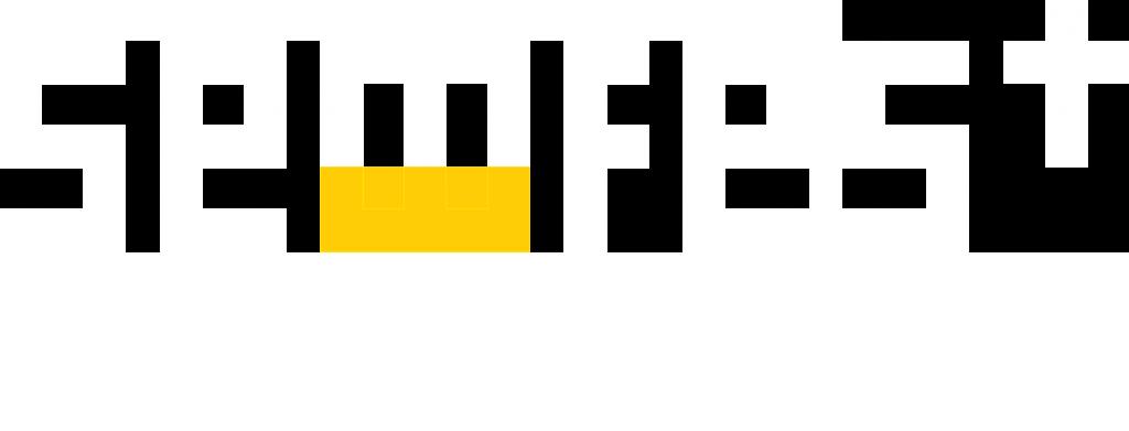 Semfest logo