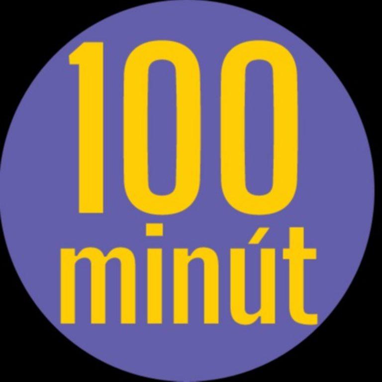 100 minút