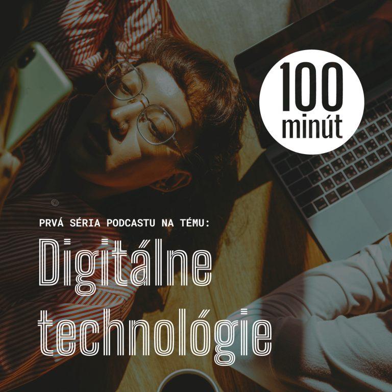 #6 digitálne technológie – Bonus s hosťom